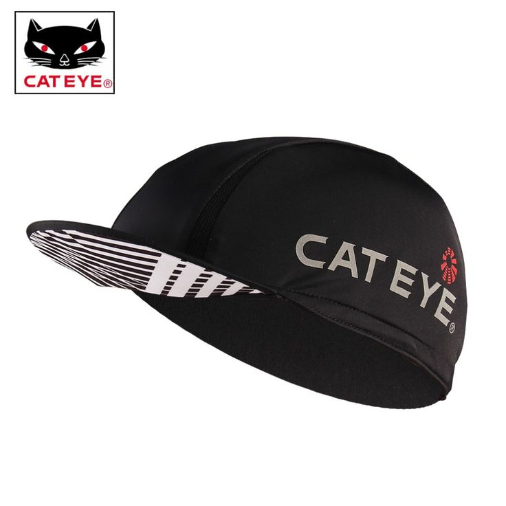 CATEYE Cycling Riding Cap Windproof Anti-sweat Breathable Winter Bicycle Bike Hat For Motorcycle MTB Skiing Climbing Cycling Hat