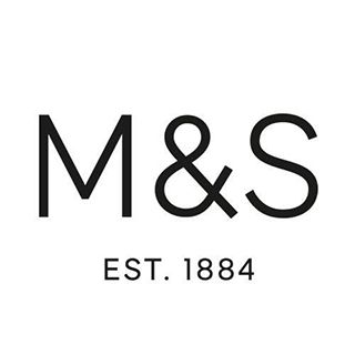 Marks & Spencer offers a wide range of fashion and accessories across womenswear, menswear, childrenswear and lingerie, as well as an extensive food & wine range