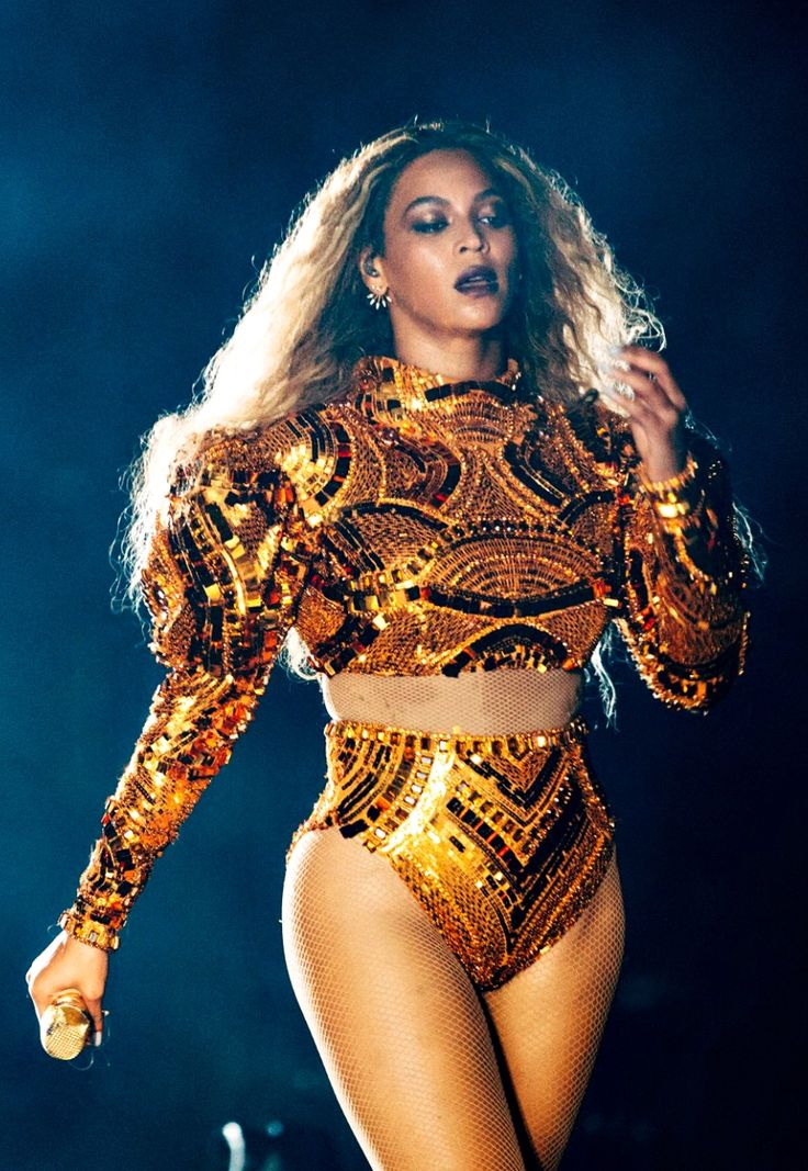 beyonce i am world tour diva - photo #32