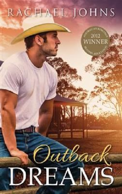 Faith and Monty have been best friends since they were children, when Monty's parents sold their outback farm and moved to town. Now Faith wants to help with his dream of getting back to the land. Then a drunken night out ends with them sleeping together and faces them with new challenges.