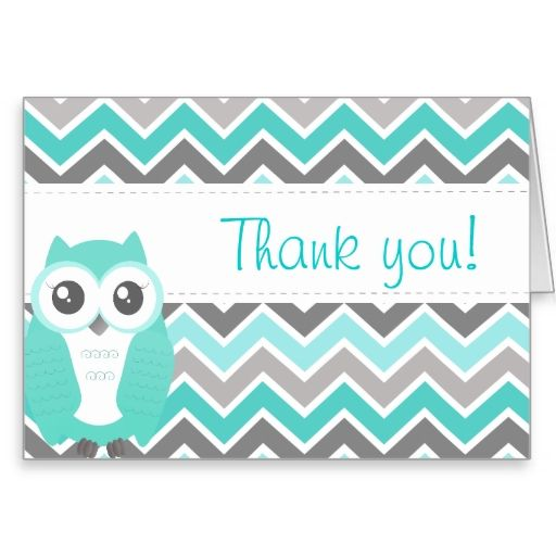 Best Baby Boy Thank You Cards Images On   Baby Boy