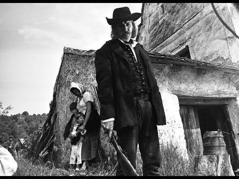Szomjas György: Rosszemberek (1979) - YouTube