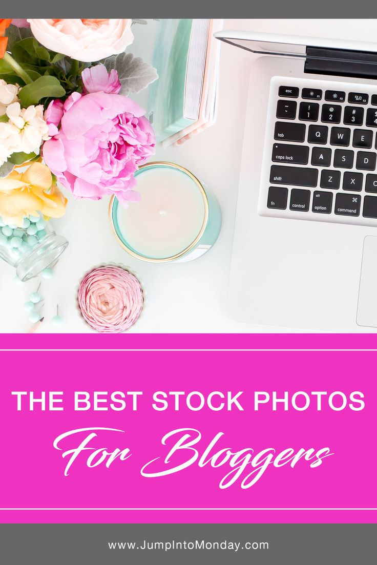 The Best Stock Photos For Bloggers. Seriously, these are AMAZING!