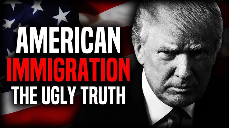 The Ugly Truth About Immigration | Peter Brimelow and Stefan Molyneux