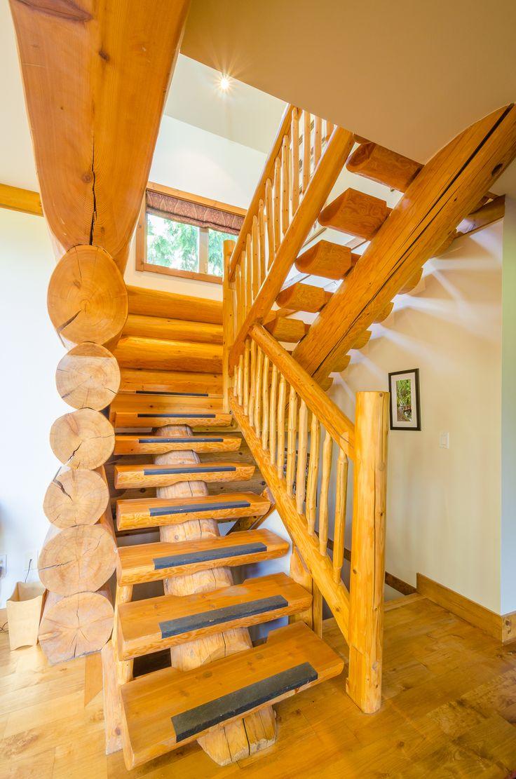 101 Staircase Design Ideas y Photos  MySpace