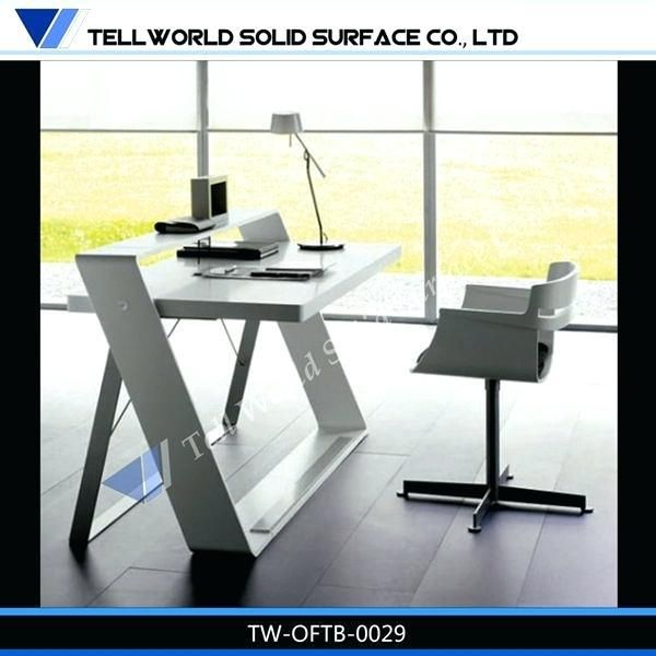Brilliant Office Table Design Adorable Folding Office Table