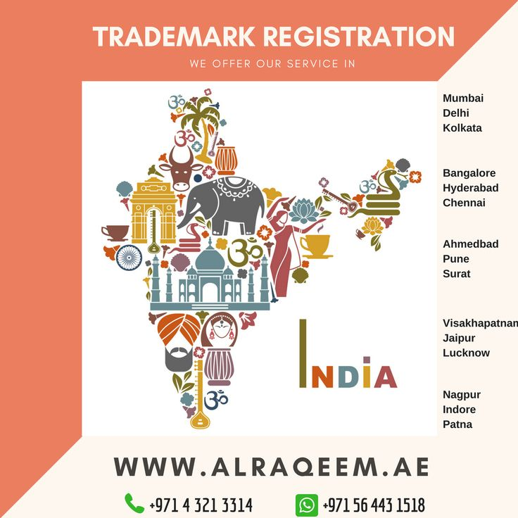 We offer BRAND NAME REGISTRATION in India. To know more about #trademark you're free to contact us! 📞📱Whatsapp/call: +971564431518 📧 email: gemyca@alraqeem.ae 🌏 www.alraqeem.ae #worldwide #register dubai #uae #business #lawyer #government #license #alraqeem #intellectualproperty #intellectual #law #rights #identiy #brand #name #symbols #devices #signatures #labels #owners #man #men #women #unregistered #owner #service #setup #businessdubai #patent