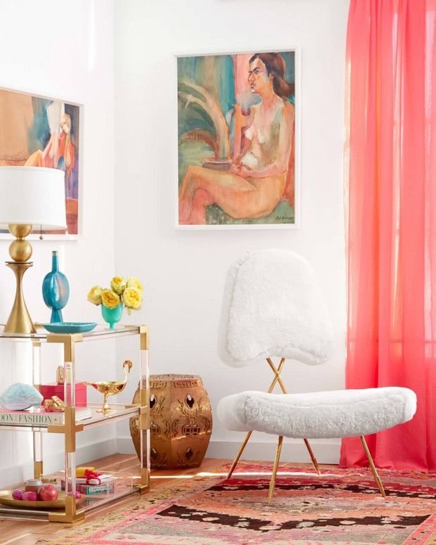 The living room a collection of ideas to try about home decor side tables living rooms and - Timeless principles that you need to try out for your home decor ...
