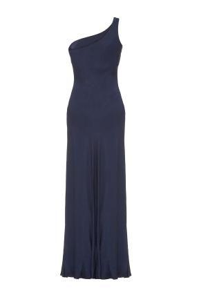 Misha Dress Indigo Navy, PROMOTION
