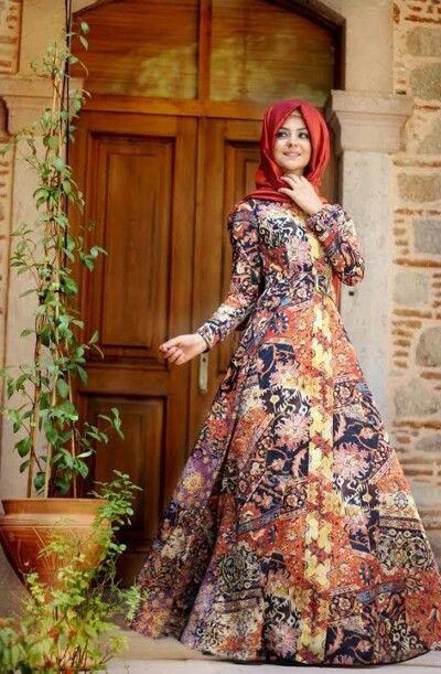 Pınar Şems