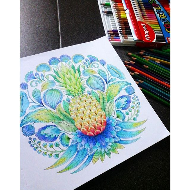 Instagram Post By Hakuna Matata Potatohero Coloring BooksColouringPotatoAnimal KingdomColor