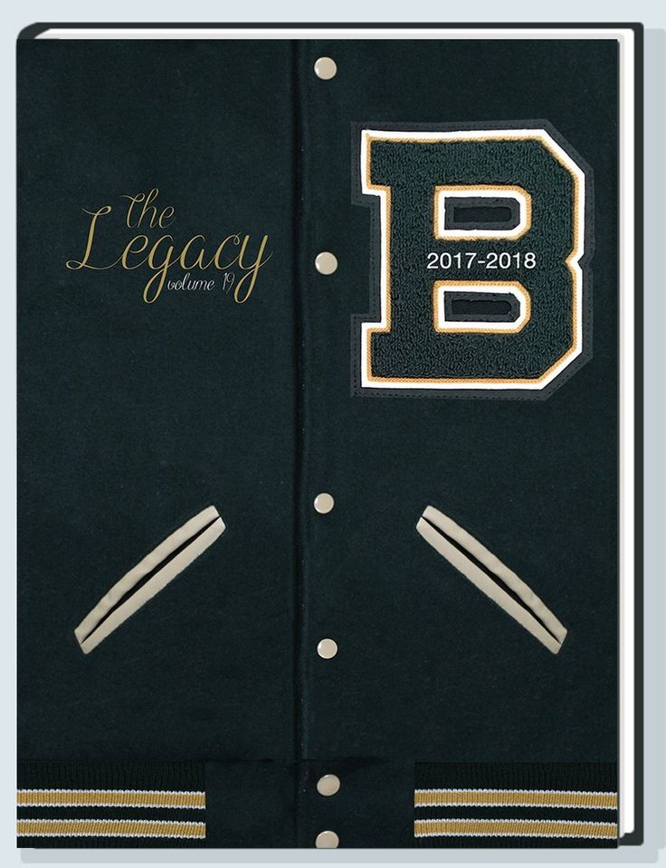 High School Book Cover : Best yearbook covers ideas on pinterest