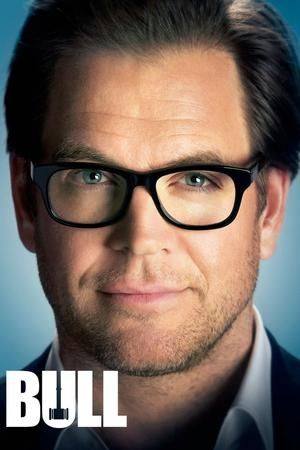 Bull 2016 S01E09 480p HDTV 150MB | Direct Download Mkv Movies TvShows 480p 720p HDTV, WEB-DL