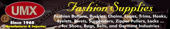 Designer handbag, designer purse, cigar box purse, purses, handbags, handle, handles, frame, frames, buttons, buckles,   chains, corner, latch, hinge, handle, suspenders, hooks, clips