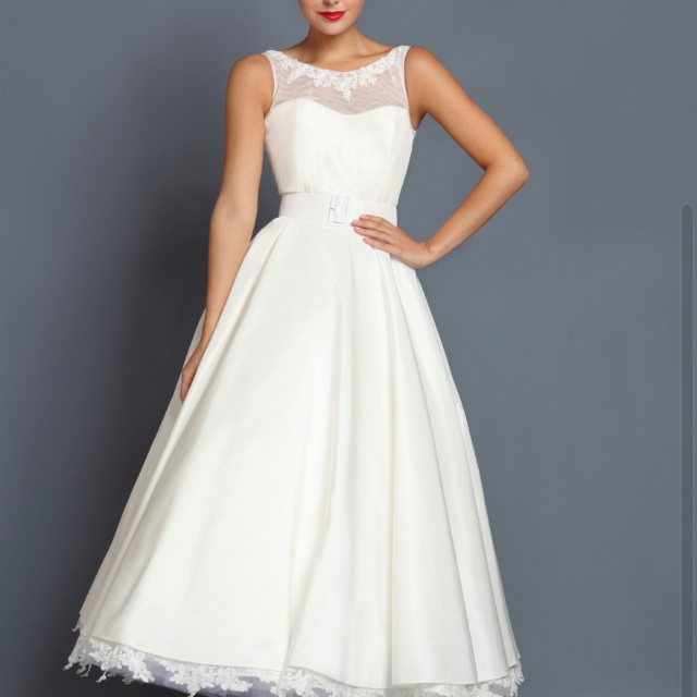 Stockport Wedding Dresses Outlet: 68 Best Images About Wedding Gowns On Pinterest