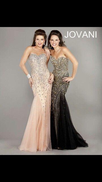 1129 best images about Dresses on Pinterest | Long prom dresses ...