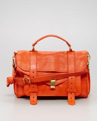 Beautiful purse, beautiful color!