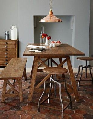 John Lewis Ingalls Living and Dining Room Furniture