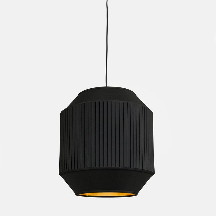 110 best made in america images on pinterest modern lighting a look at rich brilliant willing mozeypictures Images