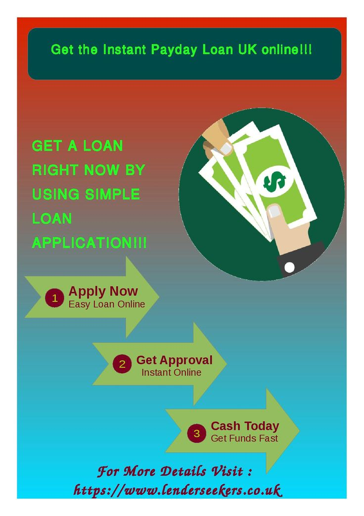 Usa payday loan racine wisconsin image 8