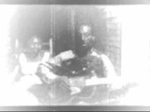 ▶ Mississippi Fred McDowell-61 Highway - YouTube This is priceless!