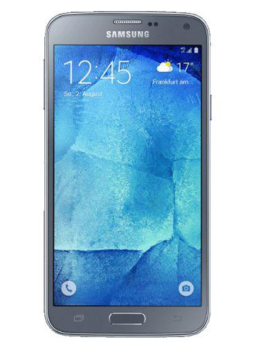Samsung Galaxy S5 mit Vertrag - Aktionsangebot noch bis 23.10.2015 - jetzt bestellen!