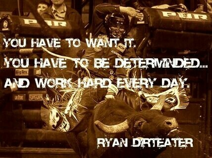 Cowboy Quotes Sayings and Wisdom