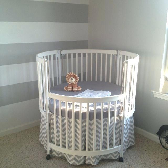 Circular Cribbage Board Template Google Search Baby Crib Diy