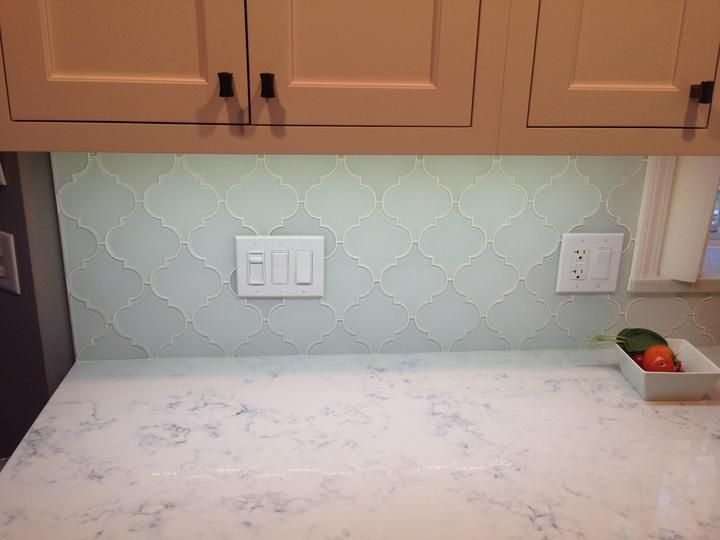 Best 25+ Tile Stores Ideas On Pinterest | Live On Air, Mold Or Mould And  Diy Mould Removal