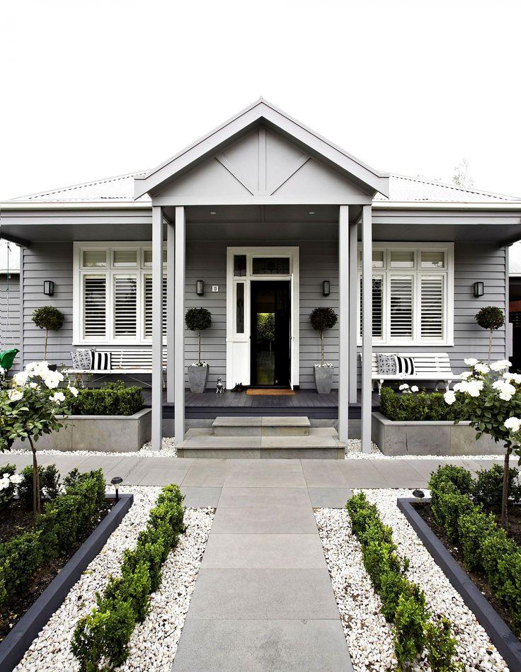 Superb Black Exterior Door 8 Black Front Door Home Depot: Top 10 Tips For Renovating For Resale