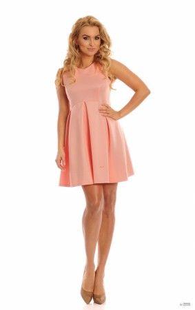 női ruha modell39812 Lemoniade