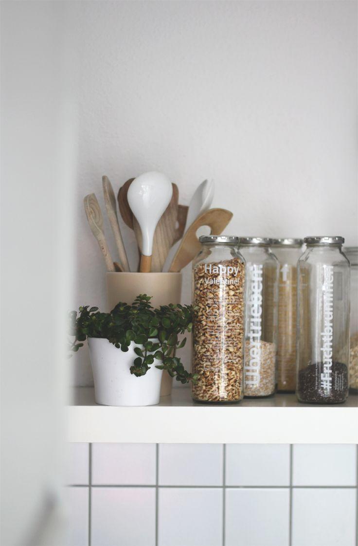 69 besten My Future Kitchen Bilder auf Pinterest | Küche klein ...