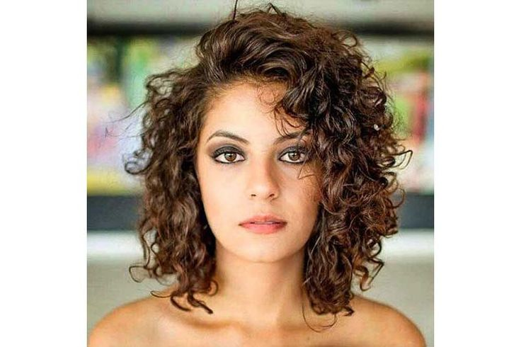 3b Short Hairstyles: 98 Best Hair Images On Pinterest