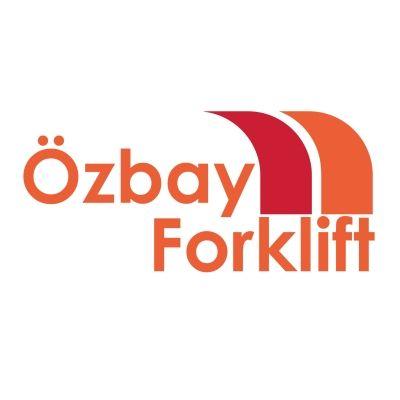 Özbay Forklift - Ankara Forklift Kiralama - Forklift Kiralama Ostim