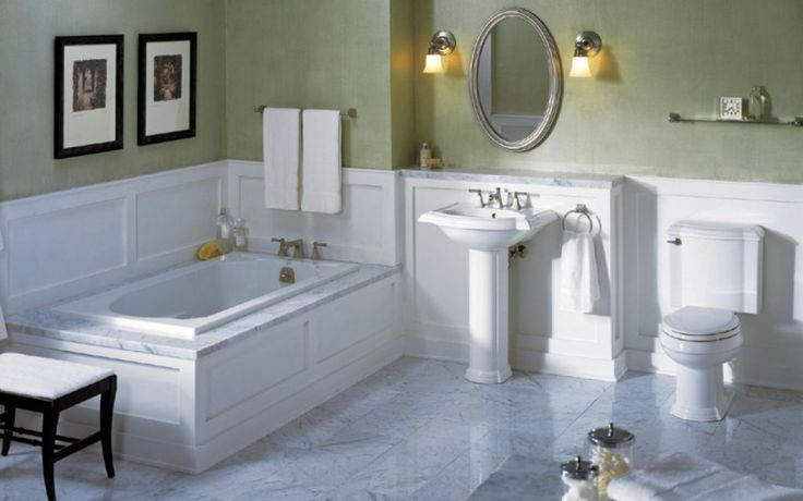 bathroom renovation ideas tight budget