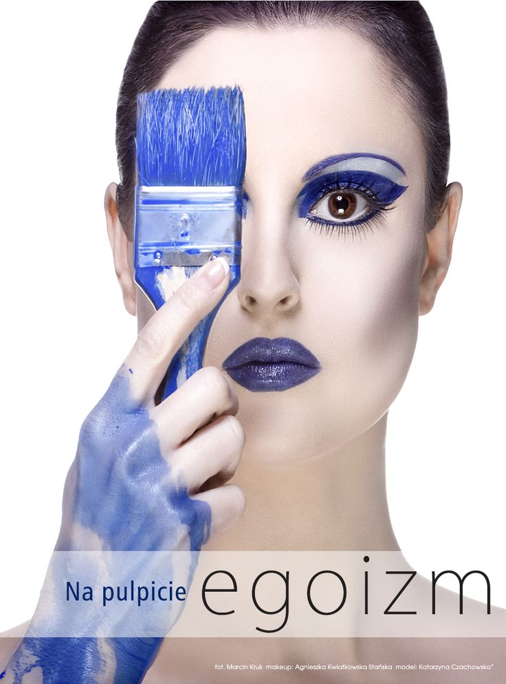 Publication - Madame Magazine photo: Marcin Kruk make-up: Agnieszka Kwiatkowska https://www.facebook.com/pages/Agnieszka-Kwiatkowska/178118298907396