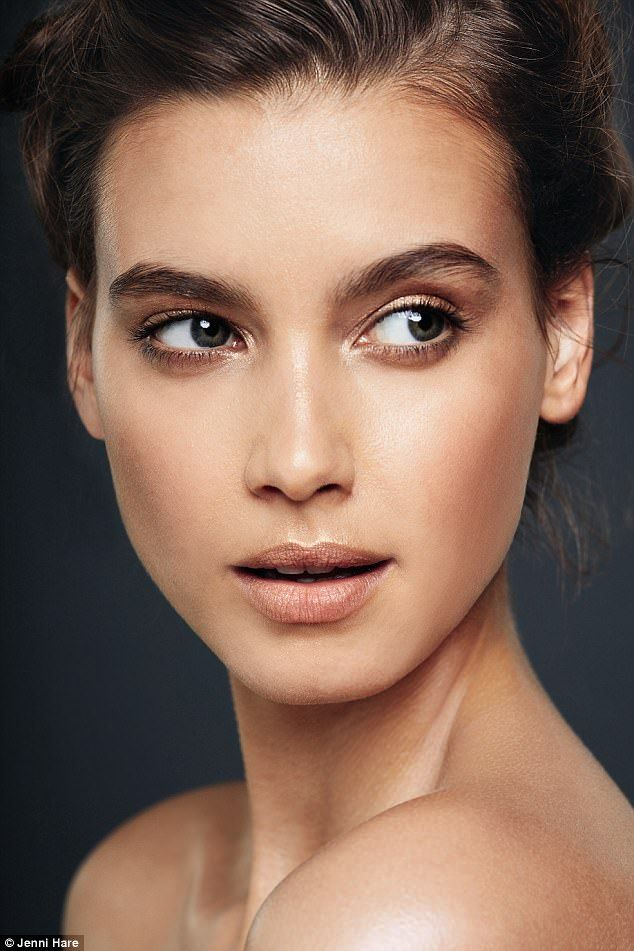 Super skincare secrets from top facialist to the s…