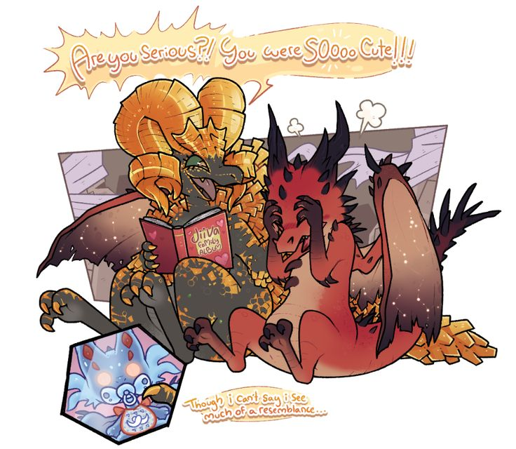 art] Embarrassing Safi'Jiiva by in 2020 Monster