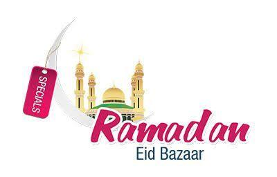 Ramzan Eid Bazar (Season 3)