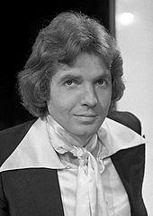Chris Roberts (Schlagersänger) – Wikipedia