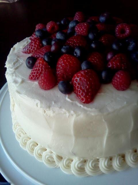 Best Ever Red Velvet Cake Recipe Uk