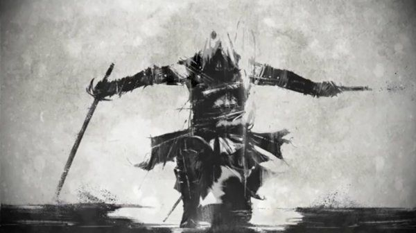 Assassin's Creed IV: Black Flag will of course be part of Ubisoft's presence at GamesCom this year and as an added benefit to the fans, Ubisoft will be doing something special in the form of artwork. Bringing in an artist to do live artwork during GamesCom attendees will be able to throw out ideas for the artists to use and incorporate into the art.