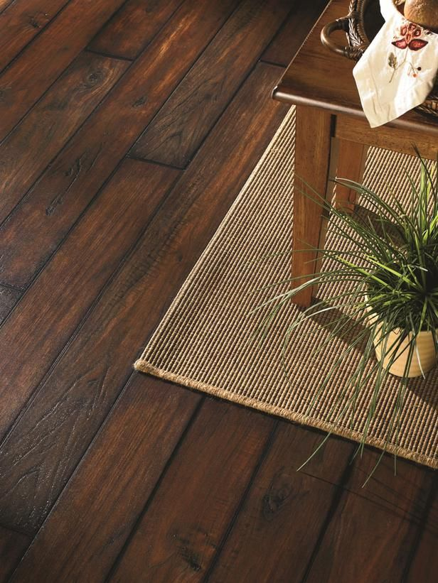 120 best images about Flooring Trends For 2016 on Pinterest | Hardwood  floors, Trends and Tile - 120 Best Images About Flooring Trends For 2016 On Pinterest