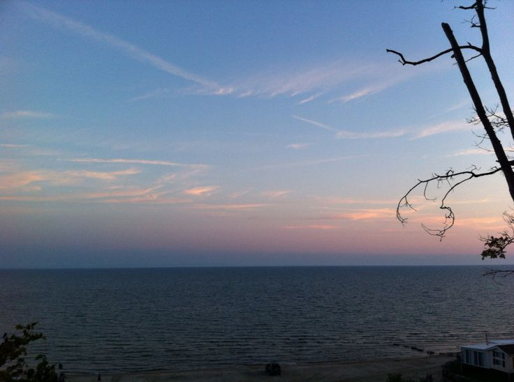 Home - sherkston shores