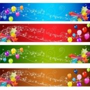festive-star-and-balloon-239116.jpg