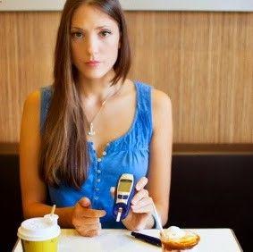 Cómo Revertir la Diabetes Tipo 1 y 2 en 60 Días | Revertir la diabetes Sergio Russo pdf: Beneficios de la Canela para la Diabetes: 3 delici...