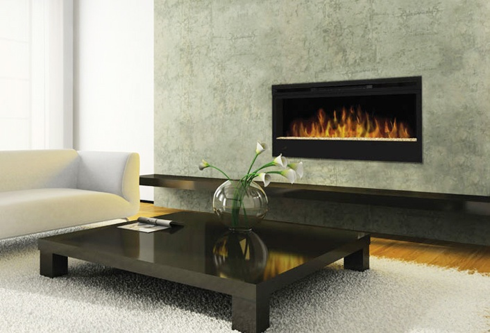 Dimplex Electric Fireplace Places Of Fire Linear Pinterest Dimplex Electric Fireplace
