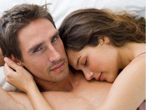 A perigosa moda do uso de testosterona para o desejo sexual minutobiomedicina.com.br