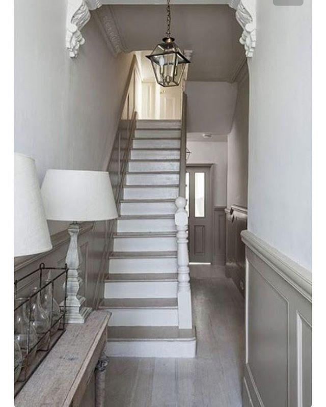 Victorian Hallway On Pinterest: Best 25+ Hallway Mirror Ideas On Pinterest