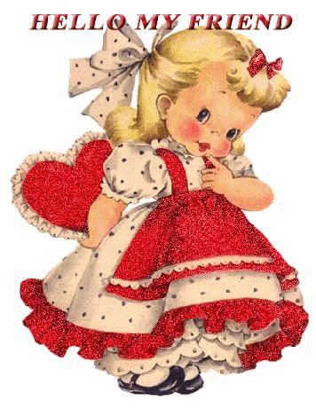 valentine's day glendale az